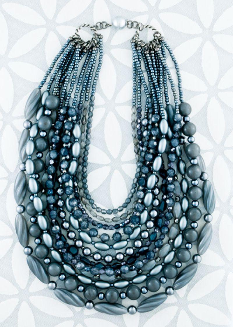 Bijoux Vintage Online : Produzione bijoux made in italy